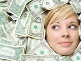 prestiti senza busta paga - Prestiti tra privati